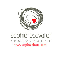 Sophie Lecavalier Photography