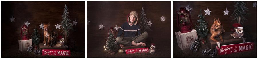 holiday mini set SophiePhoto