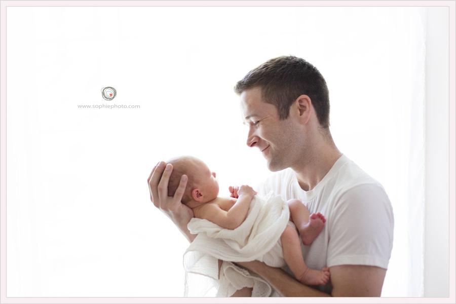 newborn photography , SophiePhoto